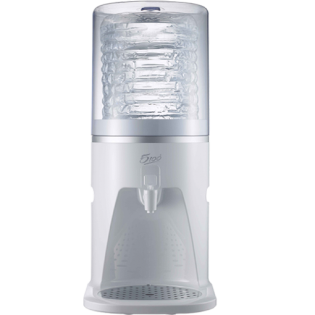 Q5 5100专用台式室温水机