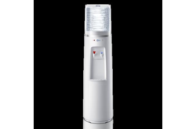 Q6 5100专用立式双温热水机